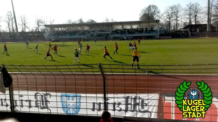FC Schweinfurt 1905
