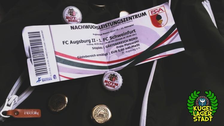 Augsburg_14