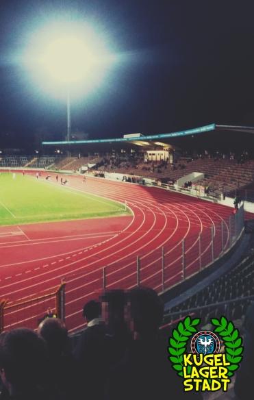 Augsburg_15