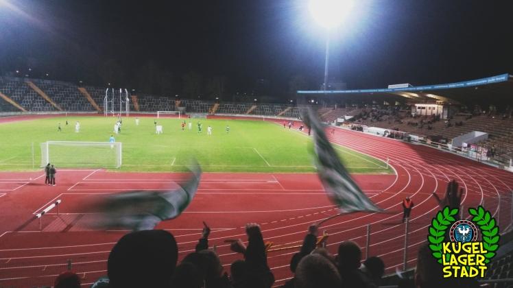 Augsburg_6