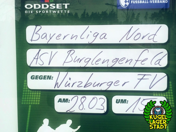 Burglengenfeld_5
