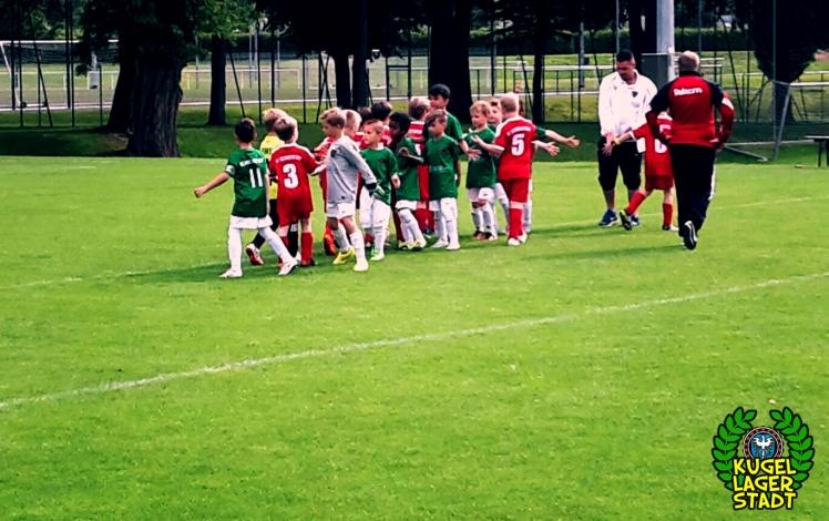 FC Schweinfurt 05 U9 II_0