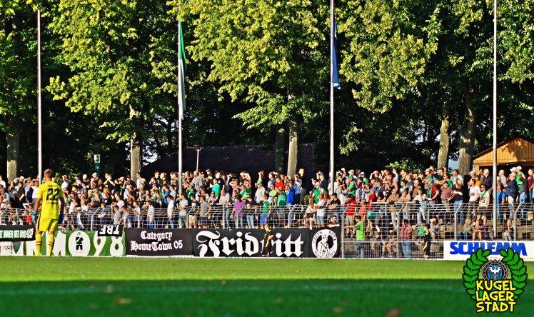 FC 05 -FC Nürnberg II_10