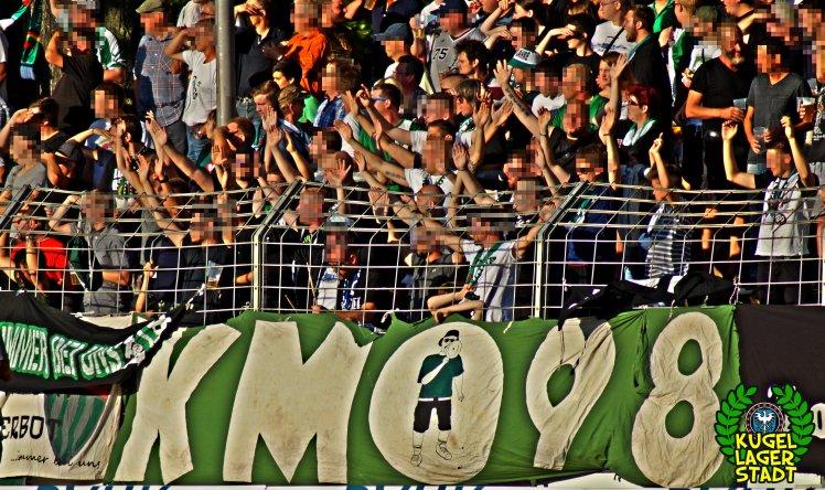 FC 05 -FC Nürnberg II_12