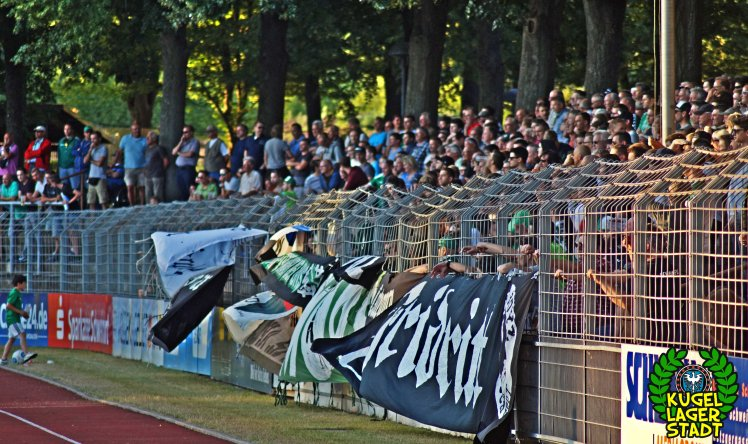 FC 05 -FC Nürnberg II_15