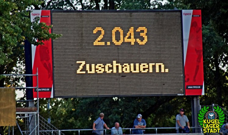FC 05 -FC Nürnberg II_16
