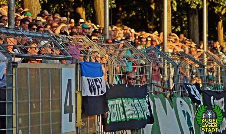 FC 05 -FC Nürnberg II_17