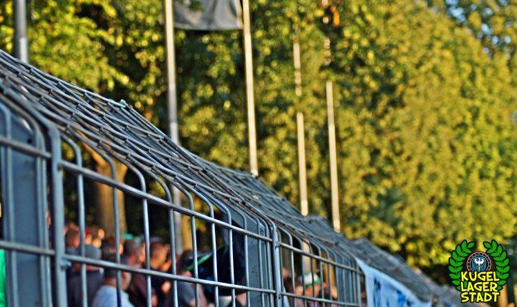 FC 05 -FC Nürnberg II_18