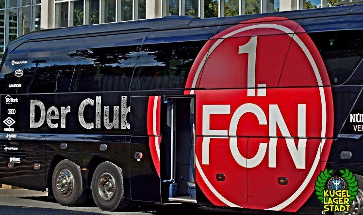 FC 05 -FC Nürnberg II_2