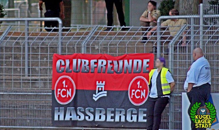FC 05 -FC Nürnberg II_20
