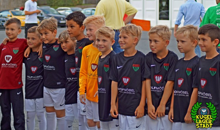 FC 05 -FC Nürnberg II_3