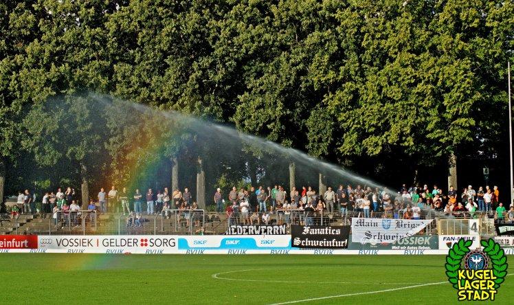 FC 05 -FC Nürnberg II_4