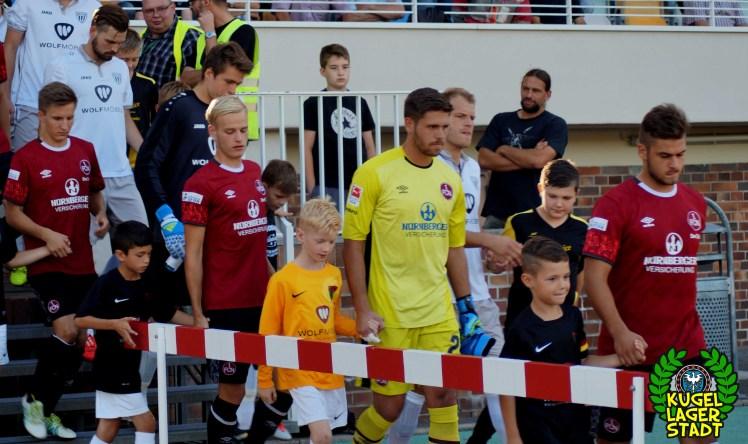 FC 05 -FC Nürnberg II_5