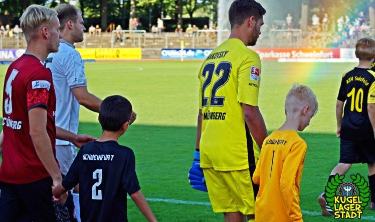FC 05 -FC Nürnberg II_6