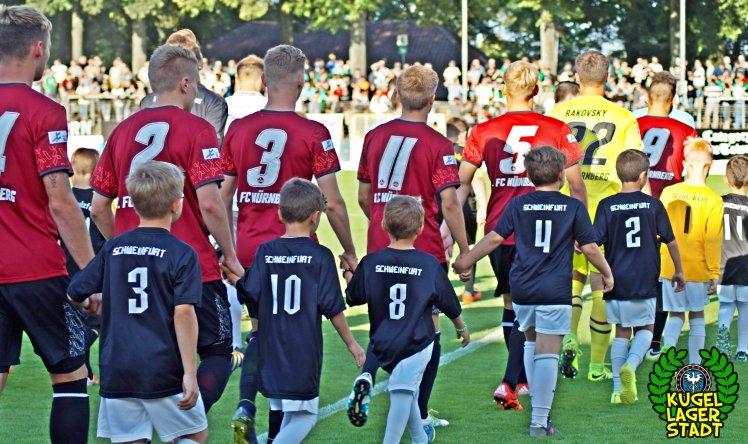 FC 05 -FC Nürnberg II_7