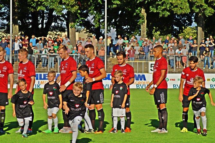 FC 05 -FC Nürnberg II_7_1