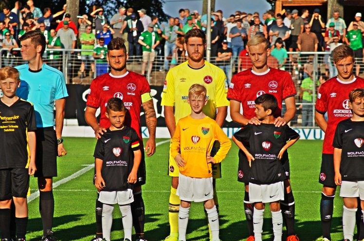 FC 05 -FC Nürnberg II_7_2