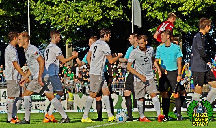 FC 05 -FC Nürnberg II_8