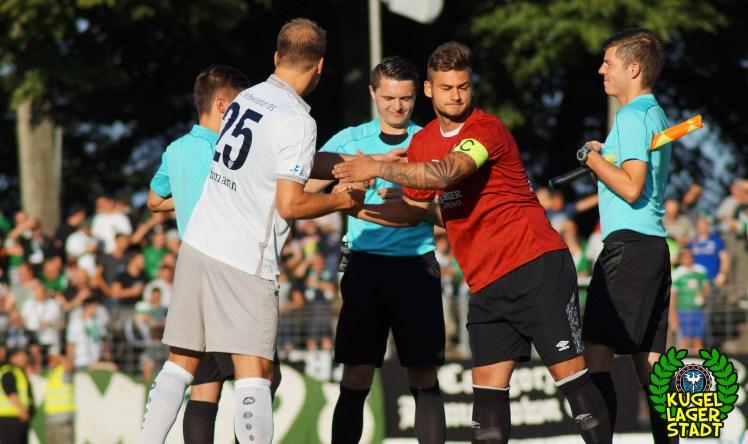 FC 05 -FC Nürnberg II_9
