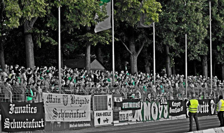 FC05Nürnberg_38