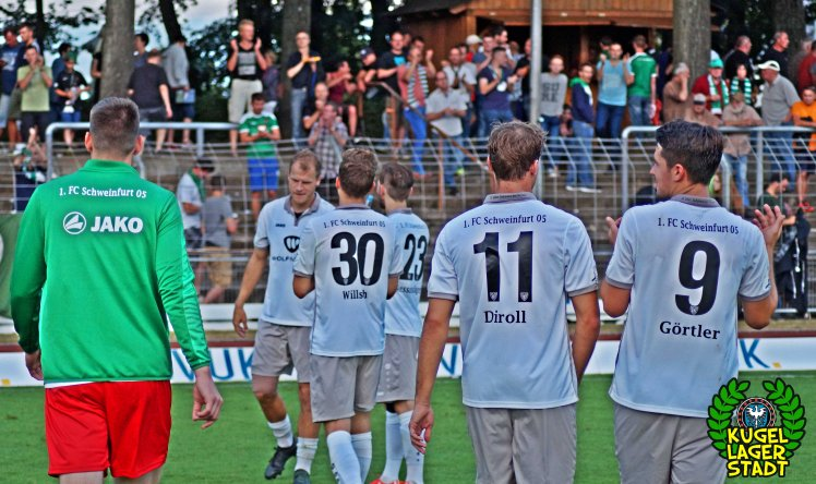FC05Nürnberg_52