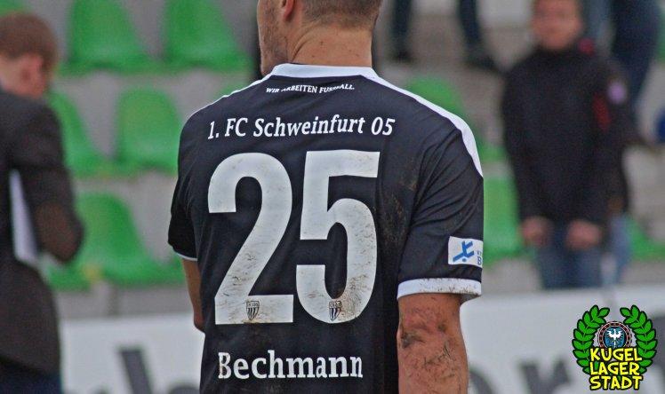 Schalding-Heining_106