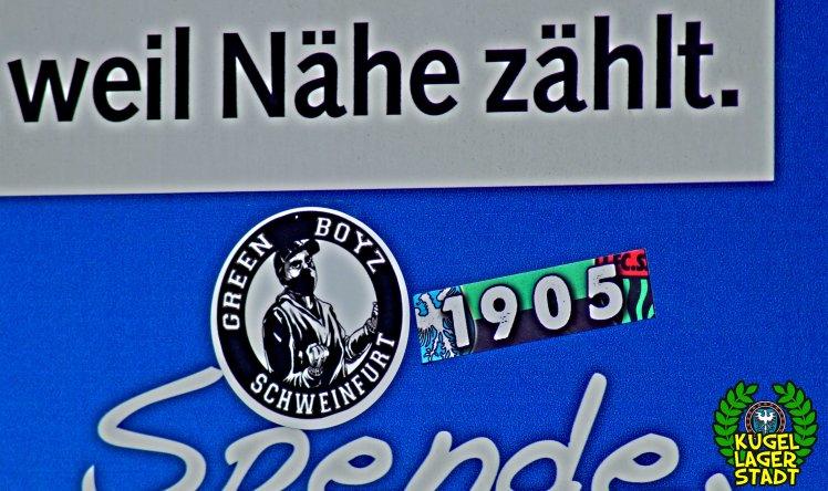 Schalding-Heining_113