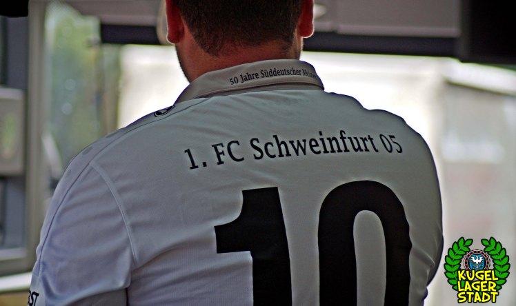 Schalding-Heining_8