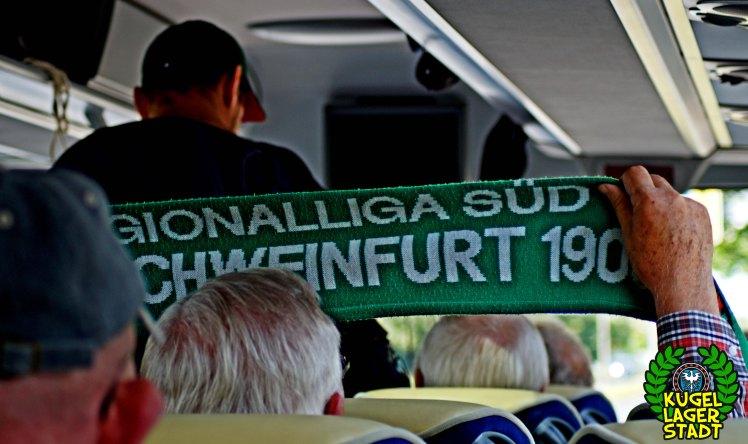 Schalding_Heining_2