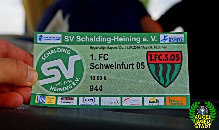 Schalding_Heining_3