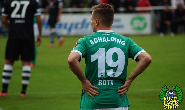 Schalding_Heining_36
