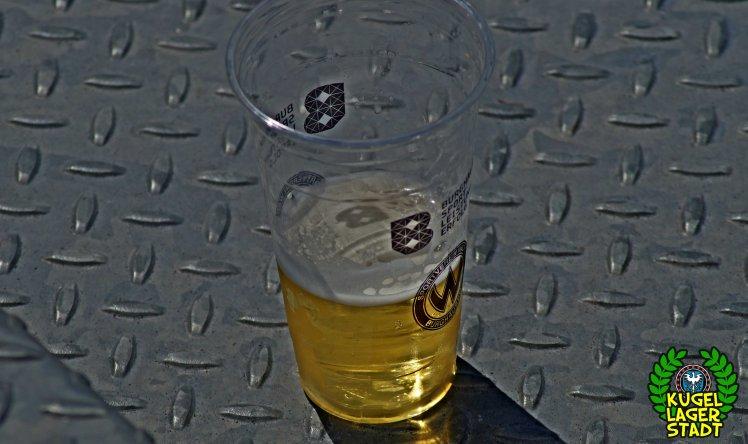 Burghausen_13
