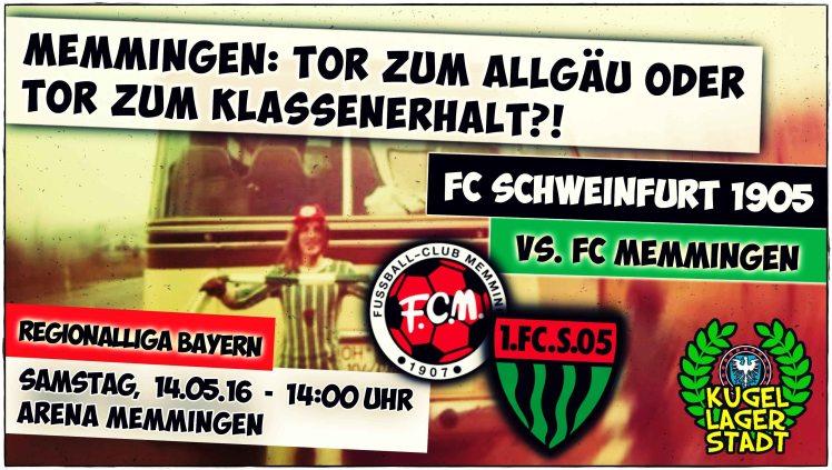 FC Memmingen_1