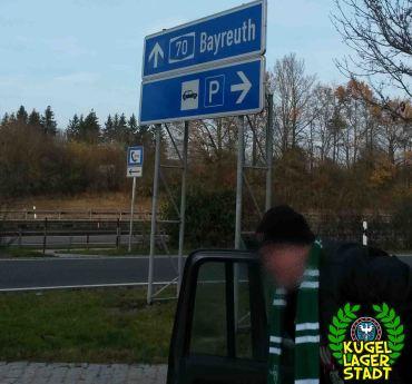 bayreuth_2
