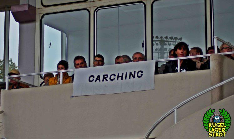 garching_2