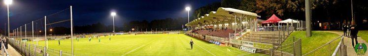 Memmingen - FC Schweinfurt 05