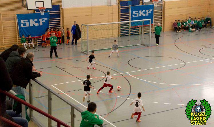 fc-schweinfurt-u8-schnuedelcup-17