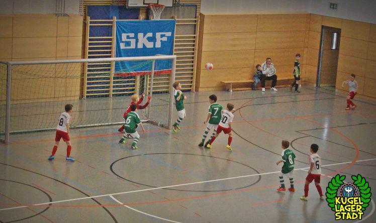 fc-schweinfurt-u9-16