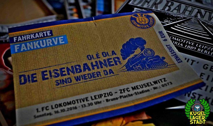 lok-meuselwitz-5