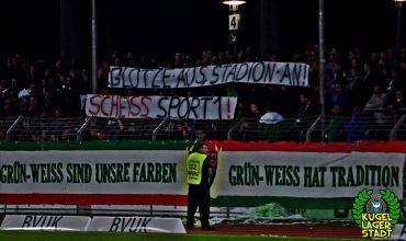 FC Schweinfurt 05 - SpVgg Bayreuth (41)