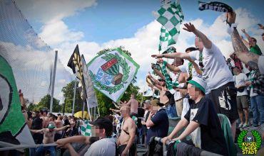 Pokalfinale FC Schweinfurt 05 - Wacker Burghausen (140)