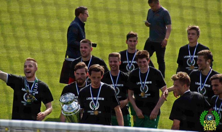 Pokalfinale FC Schweinfurt 05 - Wacker Burghausen (142)