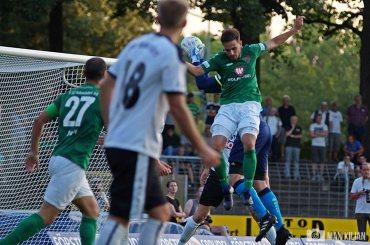 FC Schweinfurt 05 - VfB Eichstätt (100)