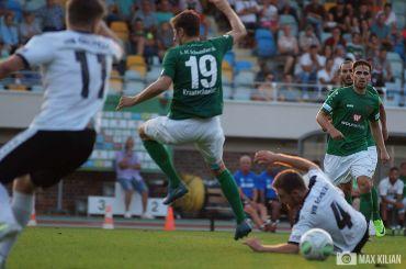 FC Schweinfurt 05 - VfB Eichstätt (103)