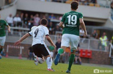 FC Schweinfurt 05 - VfB Eichstätt (104)