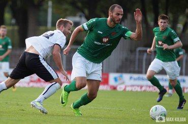 FC Schweinfurt 05 - VfB Eichstätt (110)