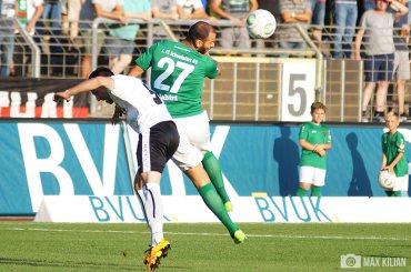 FC Schweinfurt 05 - VfB Eichstätt (11)