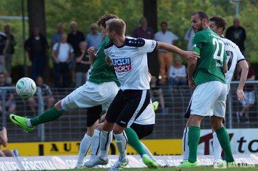 FC Schweinfurt 05 - VfB Eichstätt (111)