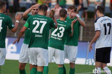 FC Schweinfurt 05 - VfB Eichstätt (116)