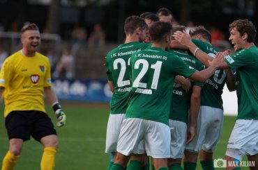 FC Schweinfurt 05 - VfB Eichstätt (117)